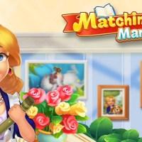 Das alles müsst ihr über Matchington Mansion wissen