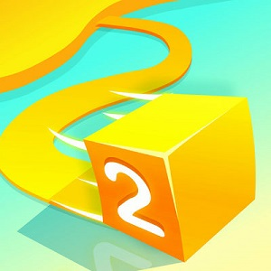 Logo spiele kostenlos