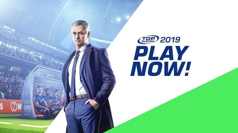 Nordeus-Facebook-Top-Eleven-2019