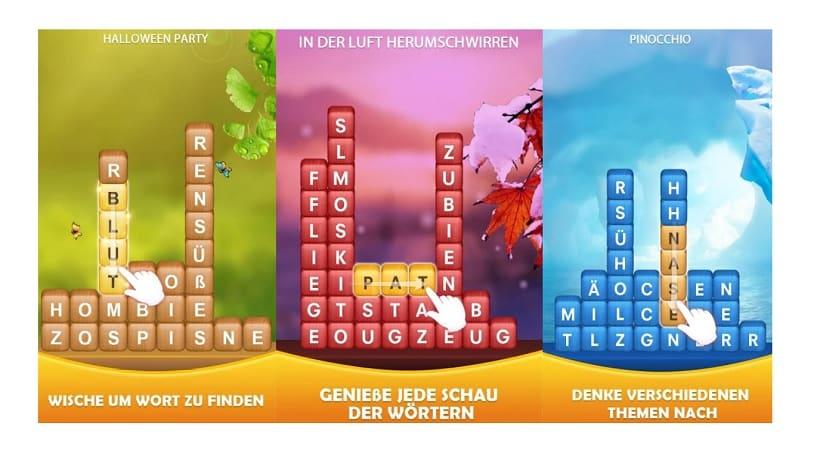Wissensspiele Kostenlos