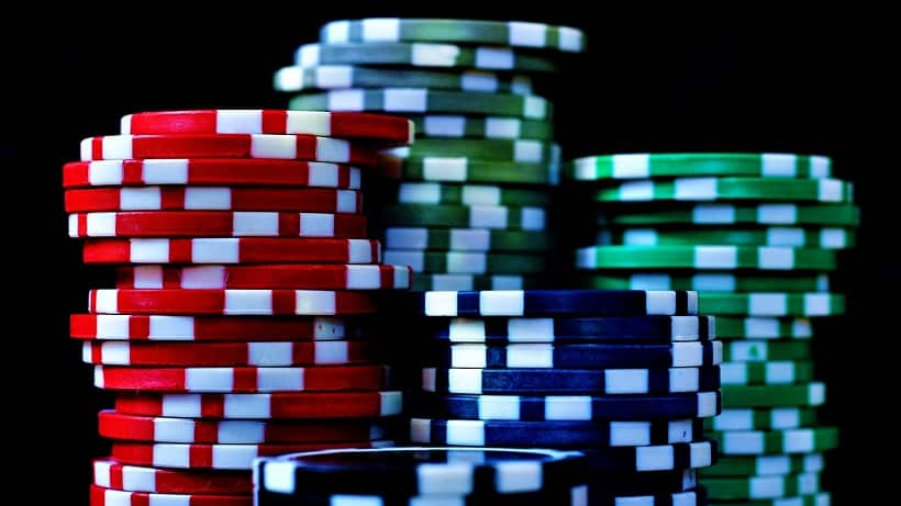 FullTilt kostenlos Online Pokern