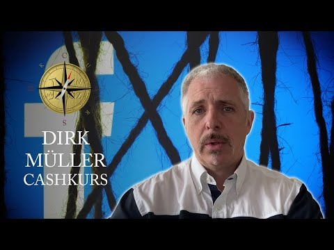 Dirk Müller Coronavirus