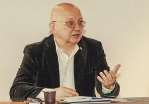 Шаравин Александр Александрович