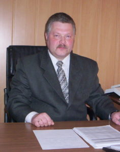 Иванов Станислав Юрьевич Кострома