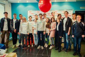 штабисты навального кострома