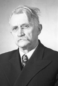 Шишмарев Владимир Федорович