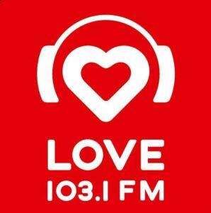 Love Radio Кострома