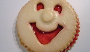 Zdjęcie ciasteczka