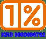 OPP 1 % dla Gołdapskiego Funduszu Lokalnego