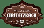 logotyp serwisu Wszystko o Ciasteczkach