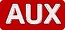 logo_aux
