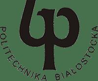 Politechnika Białostocka wspiera naszą działalność.