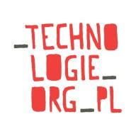 technologie.org.pl
