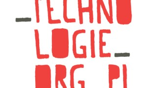 logo portalu technologie.org.pl