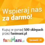 serwis FaniMani nas wspiera