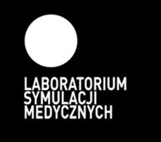 medical-simulation