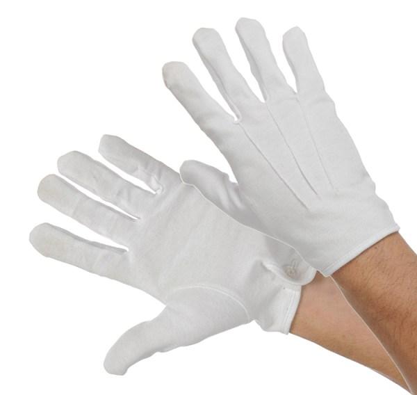 handschoenen-wit-874