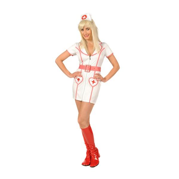 verpleegster-1256-002