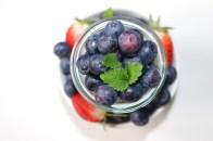 blueberries-1603130_960_720