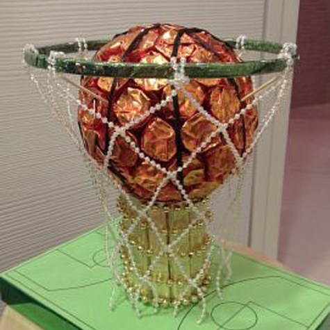 basketbolnyj-myach