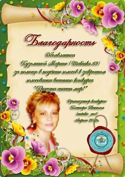 281573_blagodarnost_malinka-69