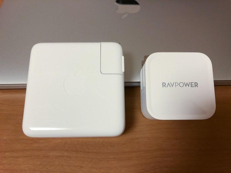 RAVPower 61W