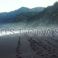 Backpacking: Lost Coast