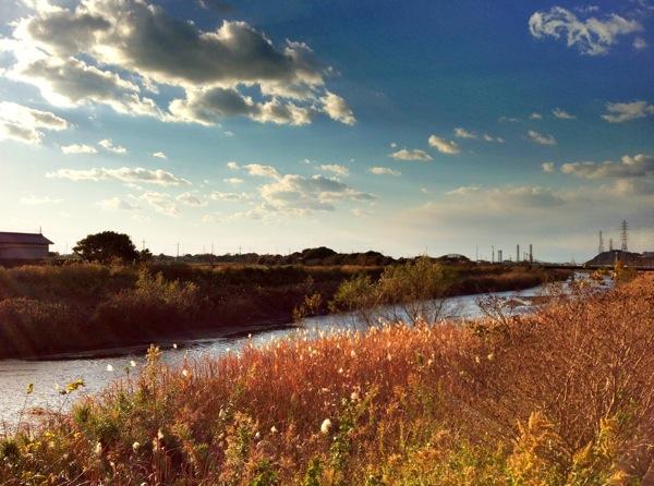 小糸川03