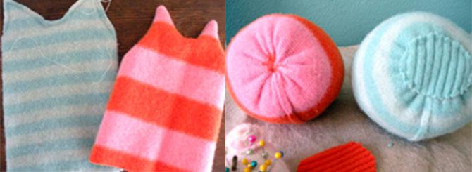 кот из свитера (3)