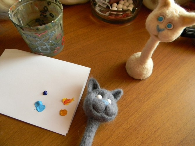diy_needlefelting_cats-29