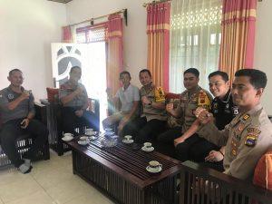 Tribratanews Polres Kotabaru