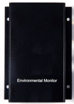 Indoor Air quality monitor