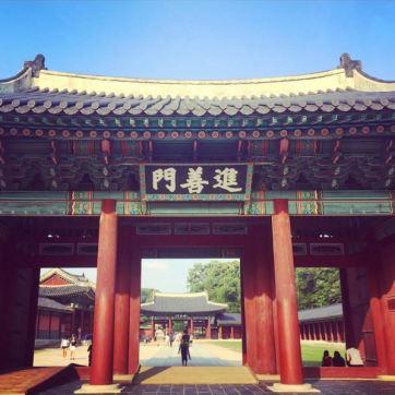 Seoul_11