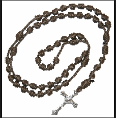 Questions on the History of the Rosary