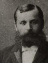 Георги Кандиларов