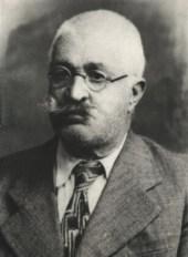 Никола Тахтунов