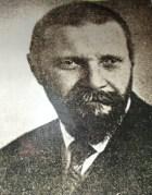 Петър Бакалов