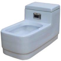 Выбор наполнителя для туалета играет немаловажную роль