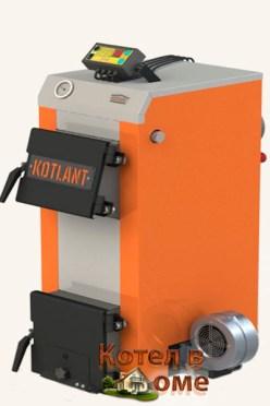Kotlant-kn-18-otzivi