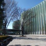 神奈川で古いパソコンの処分で困ったら、横浜PCクリニックに頼んだら。