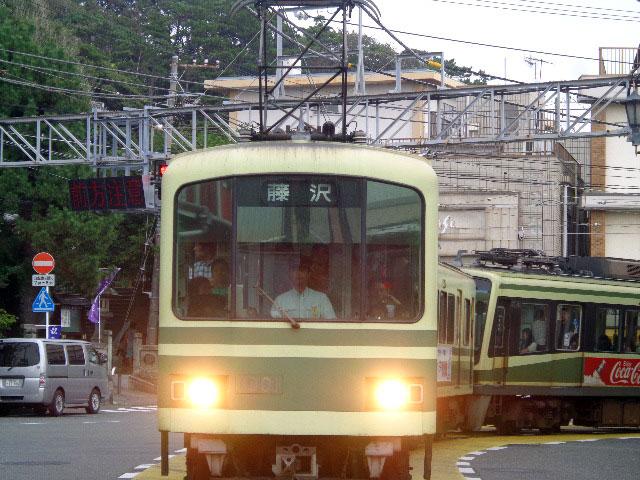 ゴールデンウィークは、江ノ電に乗れなくなるぞ。地元民が教える鎌倉案内。
