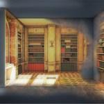 増えていく物、私はこうしています。本棚に置く本、古本屋に買い取らせる本はこれだ。