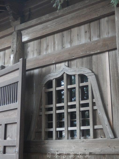 浄光明寺 仏殿