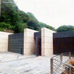 鎌倉歴史文化交流館 扇ガ谷 ニューオープン、鎌倉の歴史が分る贅沢な邸宅博物館