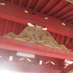 光則寺 長谷に行くなら、知る人ぞ知る花の寺も行きましょう、土籠もあります。アクセスデータ付き。