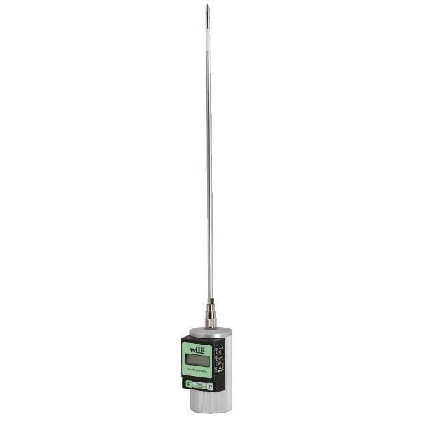 Измерительный датчик Wile 251 для тюков