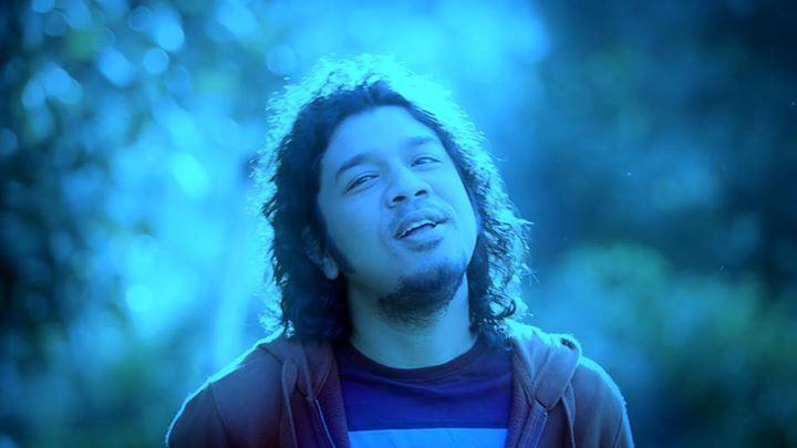 Papon in Rodor Sithi