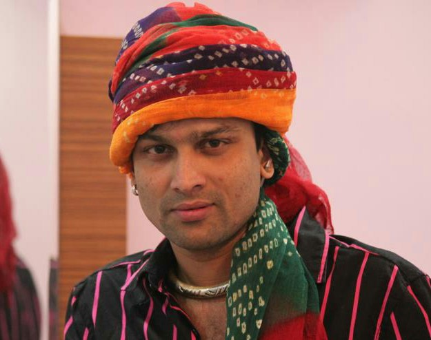 "Zubeen-Munin Duo is back with a New Assamese Film ""Priyar Priyo"""