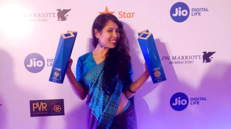'Village Rockstars' Steals the Show at MAMI Festival