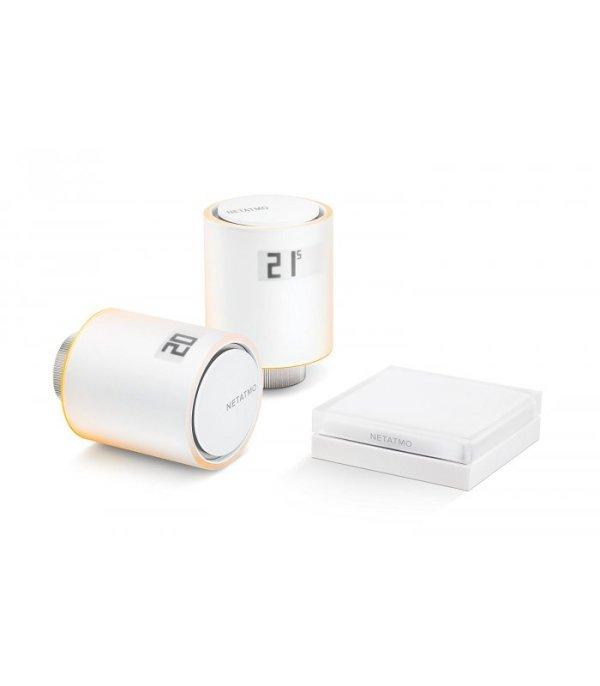 netatmo-smart-radiator-valves-starter-pack